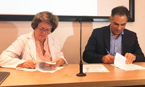 Criado Primeiro Fundo Patrimonial Privado Para Fomento à Pesquisa De Combate Ao Câncer Infantojuvenil