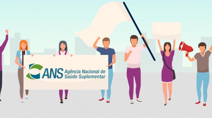 Atualização Do Rol De Procedimentos E Eventos Em Saúde Da ANS: Ciclo 2019-2020