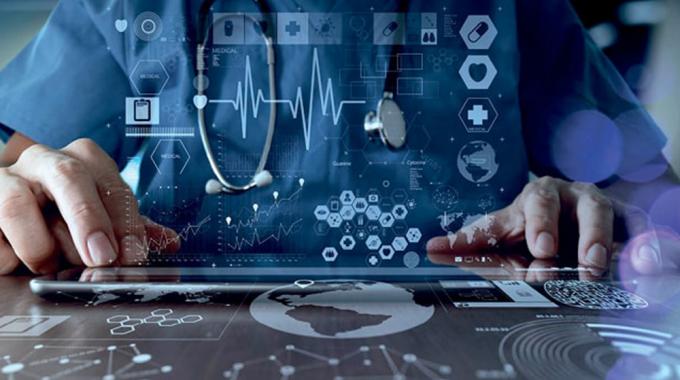 ANS Adota Medidas Para Operadoras Utilizam Telemedicina