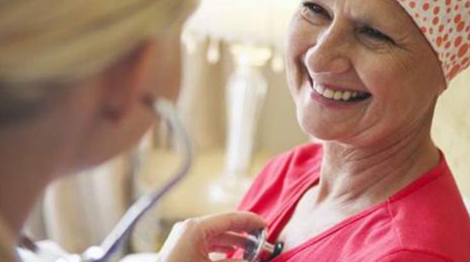 'Covid-19 Não Deve Interromper Tratamento Contra O Câncer', Orienta Médico