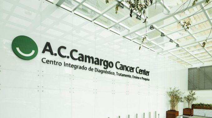 Coronavírus: Hospital Referência Em Tratamento De Câncer Tem Redução De Até 87% Em Diagnóstico De Tumores Em SP