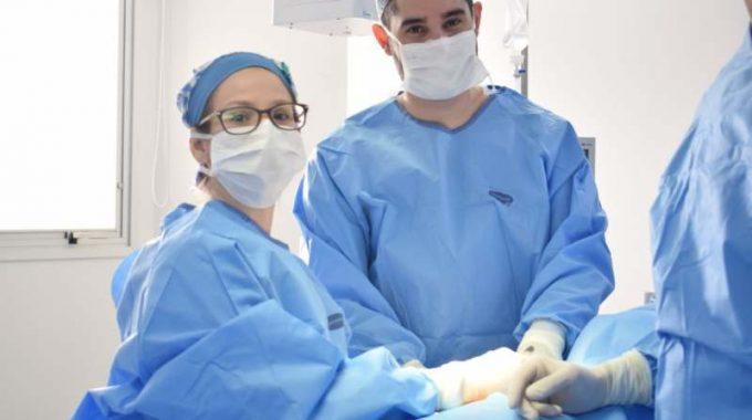 Durante A Pandemia Os Tratamentos Onco-hematológicos Não Podem Ser Adiados, Alerta Especialista
