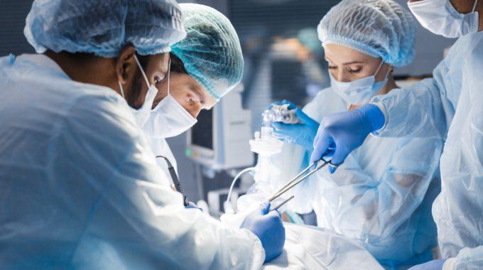 Tribunais Derrubam Liminares Por Cirurgias Eletivas No SUS Durante Pandemia