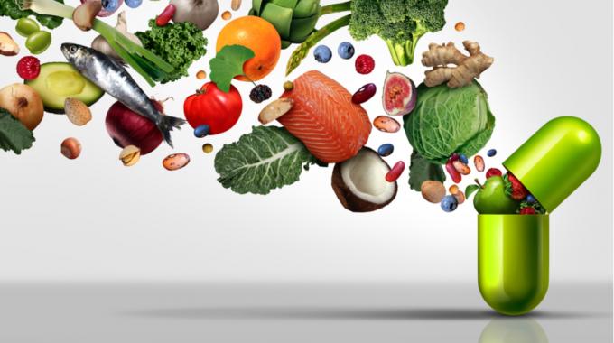 A Falta De Vitaminas Pode Influenciar Durante O Câncer