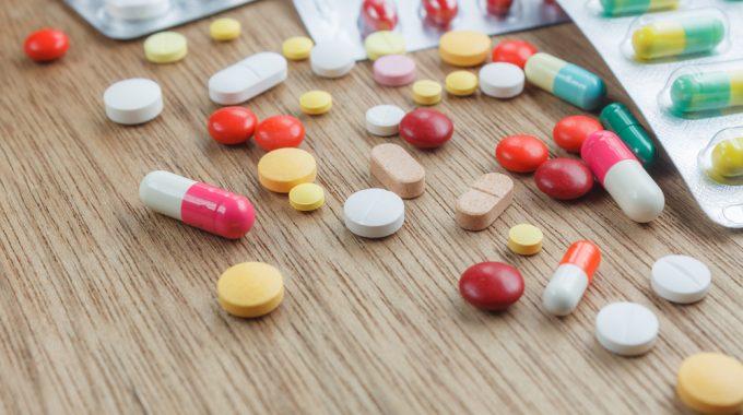 Senado Facilita Para Usuário De Plano De Saúde Obter Pagamento De Remédio Contra Câncer