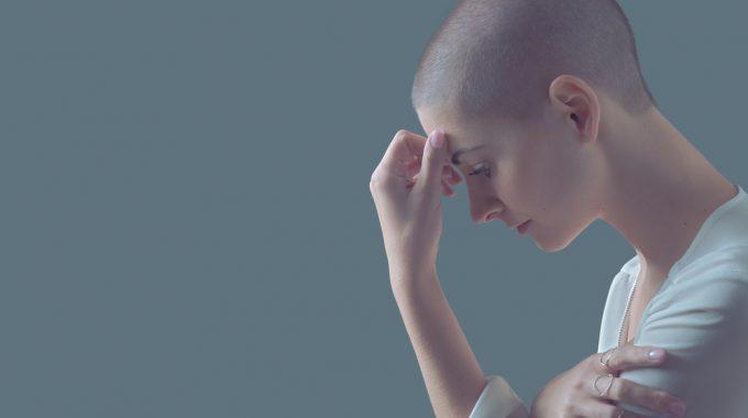 Pacientes Com Câncer Têm Maior Probabilidade De Morrer Por Coronavírus, Aponta Estudo
