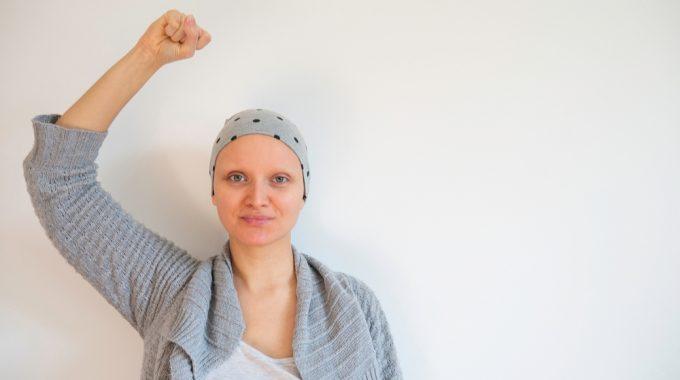 Olaparibe é Aprovado Para Câncer De Ovário E Pâncreas