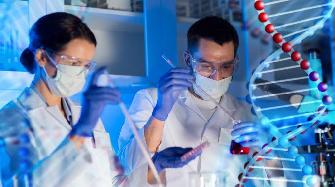 Medicina De Precisão Abre Possibilidades Para Enfrentar O Câncer