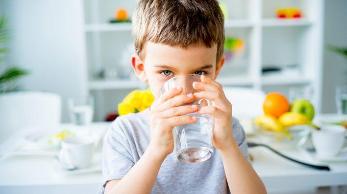 Alimentação Infantil Durante O Tratamento Oncológico