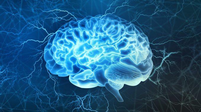 Medicamento Para Leucemia Pode Tratar Câncer Cerebral Infantil, Diz Estudo