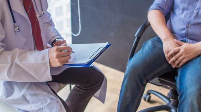 Anvisa Aprova Nova Indicação De Enzalutamida Para O Tratamento De Câncer De Próstata Sensível à Castração Metastático