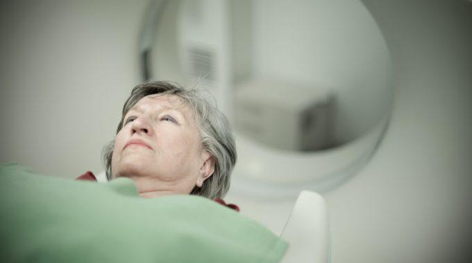 Menos Casos De Câncer Diagnosticados Nos EUA Durante A Pandemia