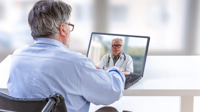 Estudo Com Oncologistas Mostra Que 74% Tiveram Pacientes Com Tratamento Interrompido Na Pandemia