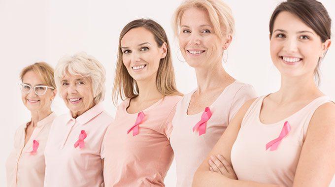 62% Das Mulheres Pesquisadas Esperam Fim Da Pandemia Para Retomar Consultas Médicas E Exames De Rotina Para Detecção De Câncer De Mama