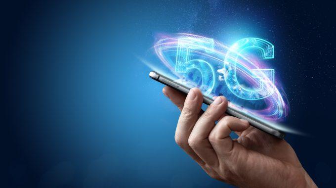 Tecnologia 5G Pode Ser Perigosa Para A Saúde? A Ciência Responde