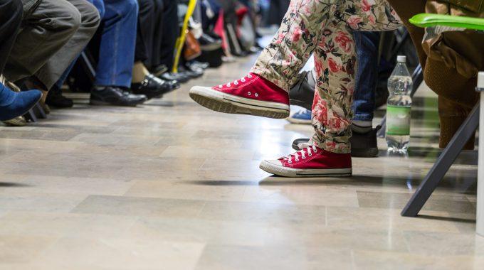 Acompanhantes De Pacientes Relatam Aglomerações E Longa Espera No Atendimento De Centro Oncológico De Fortaleza