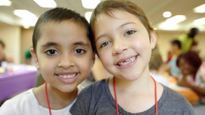 Graac Lança Cartilha Para Ajudar Pais A Identificar Sintomas De Câncer Infantil