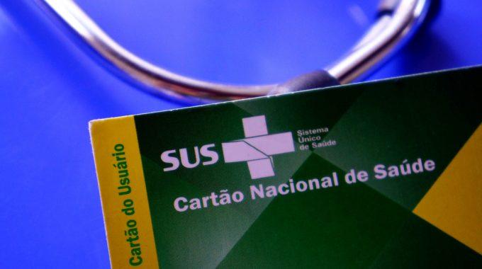 """SUS Não é Só """"plano De Saúde"""" Para Pobre; Saiba Qual é O Papel Dele No País"""