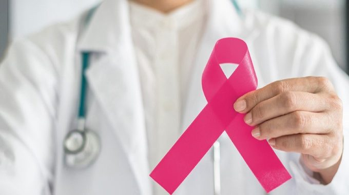 Oncologia Brasil Fez A Cobertura Virtual Do Breast Cancer Review