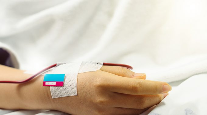 Câncer Deve Aumentar 67% Na América Latina Até 2030
