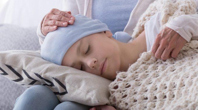 Câncer Infantil: Especialistas Alertam Para Importância Do Diagnóstico Precoce