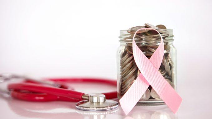 Médico Dos EUA Perdoa R$ 3,4 Milhões Em Dívidas De Quase 200 Pacientes Com Câncer