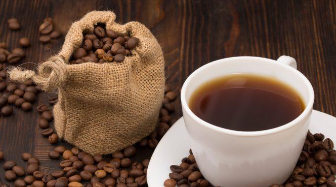 Estudo Diz Que Tomar Muito Café Pode Reduzir Riscos De Câncer De Próstata