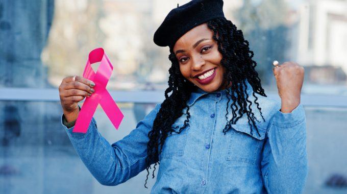 DF Oferecerá Teste Genético A Mulheres Com Risco De Câncer De Mama