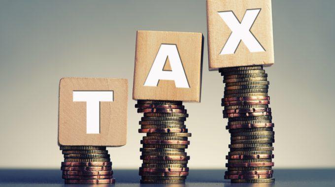 Justiça Proíbe Aumento De Impostos Para Hospitais Proposto Por Doria