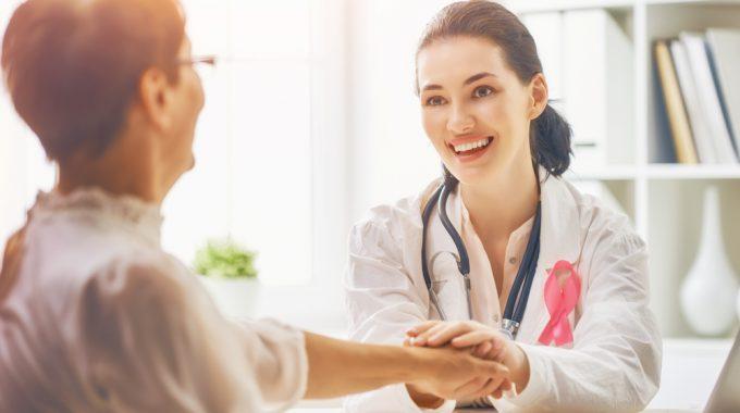 Novo Exame De Mamografia Sem Radiação E Que Não Machuca Os Seios Chega Ao Brasil