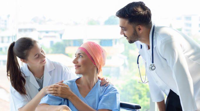 OPAS Pede Garantia De Diagnóstico E Tratamento Do Câncer, Segunda Causa De Morte Nas Américas