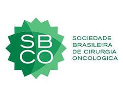 Logo Sbco
