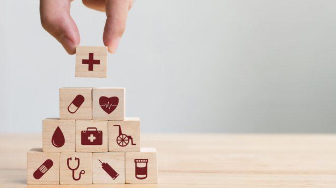 Planos De Saúde Aumentam Cobertura De Tratamentos Para Câncer