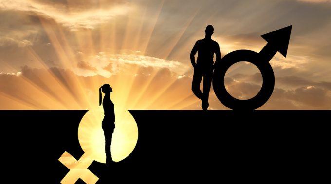 Quase 80% De Mulheres Oncologistas Ganham Menos Que Colegas Homens, Diz Estudo