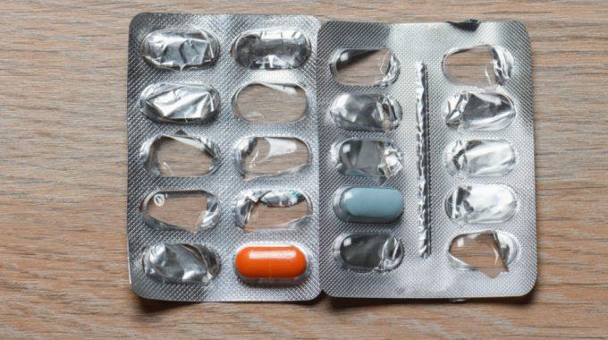 Em Meio à Pandemia, Faltam Remédios Também Para Outras Doenças
