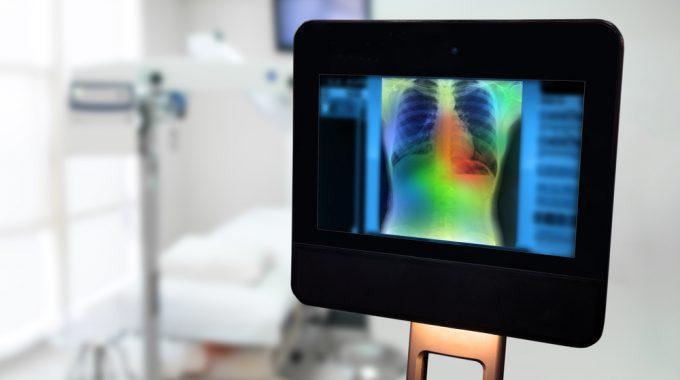 Colegiado Sobre Desafios Da Oncologia No Brasil Define Plano De Trabalho