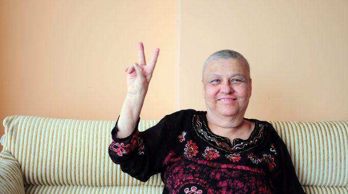 CCJ Aprova Julho Como Mês Nacional De Combate Ao Câncer De Cabeça E Pescoço