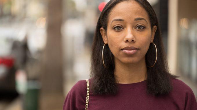 Produtos Para Cabelo Podem Estar Provocando Câncer De Mama Em Mulheres Negras