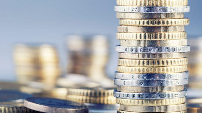 Incentivos Fiscais Causam Danos à Saúde E Ao Meio Ambiente
