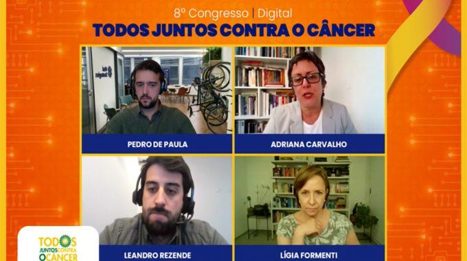 Modo De Vida Não Saudável Causa 27% Dos Casos De Câncer, Indica Pesquisa
