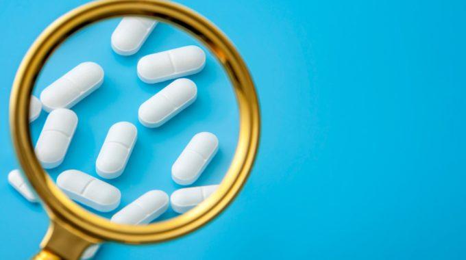 Governo Fixa Prazo De 6 Meses Para ANS Avaliar Inclusão De Remédio Ou Tratamento Na Cobertura Dos Planos De Saúde