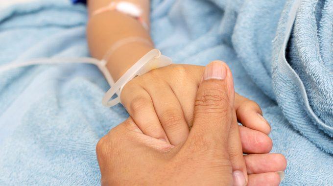 Hospitais Cancelam Exames E Tratamentos De Câncer Por Falta De Radiofármacos Do Ipen